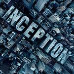 [Critique] Inception – Christopher Nolan