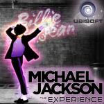Michael Jackson The Experience – Les différentes éditions