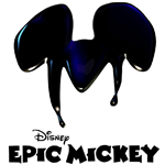 [Preview] Epic Mickey