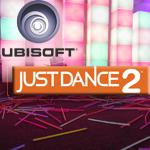[Event] Just Dance 2 – Soirée de lancement