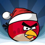 Angry Birds – Le calendrier de l'avent – Android