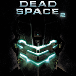 Dead Space 2 s'expose chez Arludik, à Paris