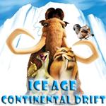 [Bande-Annonce] L'Âge De Glace 4 : La dérive des continents (Ice Age 4 : Continental Drift)