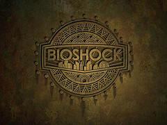 Bioshock, le film