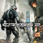 Un nouveau trailer pour Crysis 2