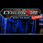 Laser Quest : la guerre en plus fun