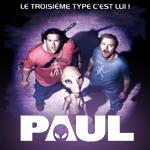 [Critique] Paul – Greg Mottola