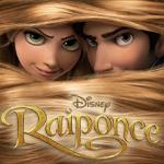 [Critique] Raiponce (Tangled) – Disney