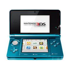La 3DS