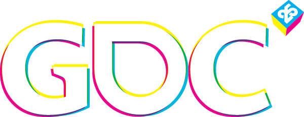 Game Developers Conference 2011 - Logo