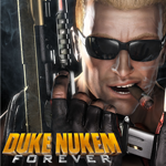 Duke Nukem Forever se plie à la tradition