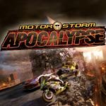 [Event] MotorStorm: Apocalypse – Soirée de lancement