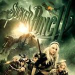 [Critique] Sucker Punch – Zack Snyder