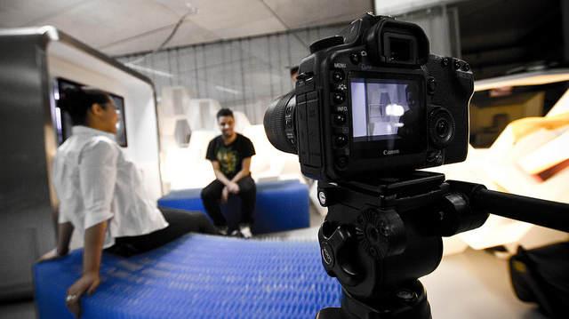 Photo de tournage - Coups Critiques, First impact