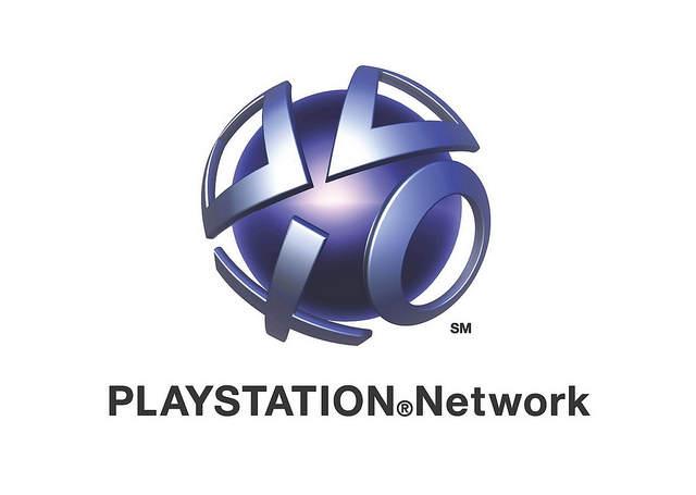 Logo : Le PSN - En rade depuis presque une semaine
