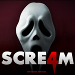[Critique] Scream 4 – Wes Craven