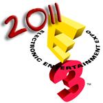 E3 2013 – Top Départ