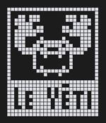 Logo de Le Yéti
