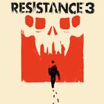 [Test] Resistance 3