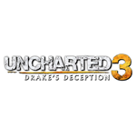 [Test] Uncharted 3