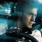 [Critique] DRIVE – Nicolas Winding Refn