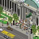 [Expo] Game Story au Grand Palais