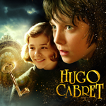 [Critique] Hugo Cabret – Martin Scorsese