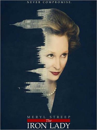 Affiche anglaise du film