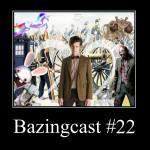 Image de l'épisode #22