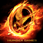 [Critique] Hunger Games- Gary Ross