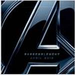 [Critique] Avengers – Joss Whedon
