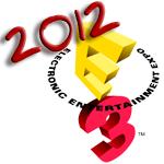 Comment j'ai raté l'E3 2012…