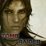 Tomb Raider – La bande-annonce polémique