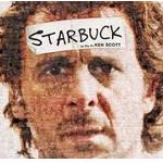 [Critique] Starbuck – Ken Scott