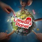 [Test] Little Big Planet – Vita