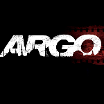 [Critique] Argo – Ben Affleck