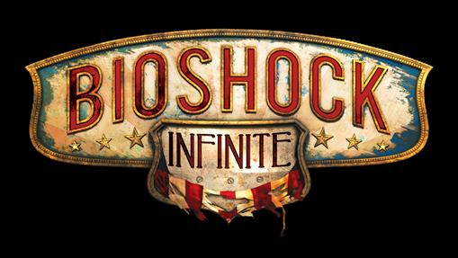 Logo de Bioshock Infinte