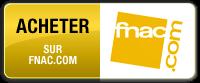 Réservez votre place avec Fnac.com