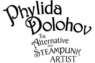 Logo de Phylida Dolohov