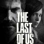 [Test] The Last of Us —Elle et lui