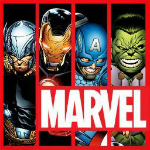 [Critique] Iron Man 3 (Sortie DVD)