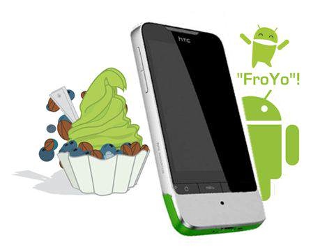Froyo-HTC-Legend.jpg
