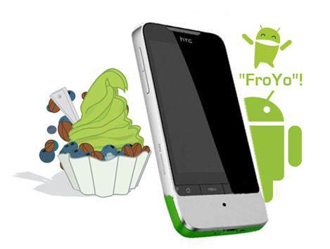 Froyo-HTC-Legend.jpg