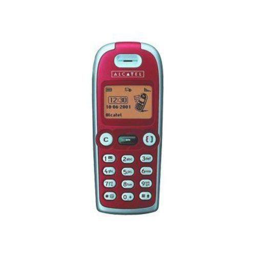 Alcatel-One-Touch-311.jpg