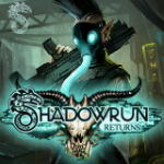 ShadowRun Returns est sorti !