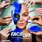 Season 01 – Ep 02: Face Off