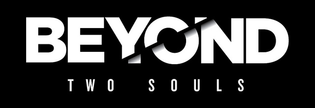 Logo de Beyond : Two Souls