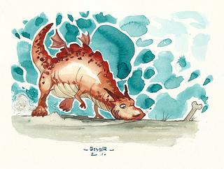 Geyser-dragon04