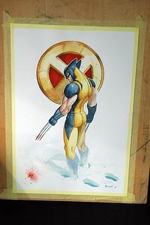 Wolverine01lowdef