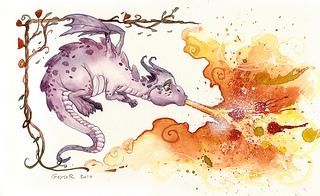 Geyser-dragon01